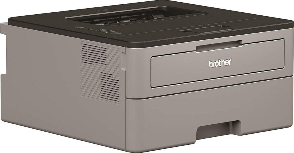 que impresora comprar con cartuchos baratos