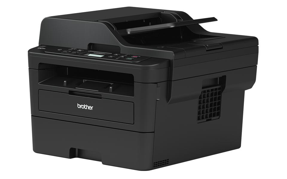 que impresora laser comprar